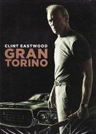 DVD GRAN TORINO Clint Eastwood - Action, Aventure