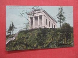 King Saloman Lodge Connecticut > Waterbury    Ref 4218 - Waterbury