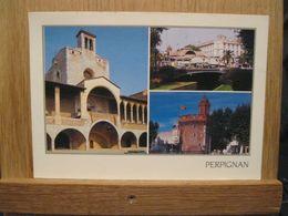PERPIGNAN - Perpignan