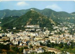 CAVA DE TIRRENI  SALERNO  Panorama - Cava De' Tirreni