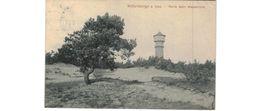 Wittenbergue  -- Partie Beim Wasserturm - Wittenberge