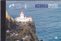 Azores Carnet - Angra
