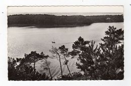 Juil20  4088595  Hossgor  Le Lac - Hossegor