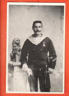 MOA-17 Francesco Ferdinando Carlo Luigi Giuseppe D'Asburgo-Este (Graz, 18 Dicembre 1863 – Sarajevo, 28 Giugno 1914) - Personajes