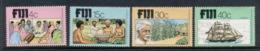 Fiji 1979 Indentured Labourers MUH - Fidji (1970-...)