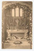 Ath - Carmel D'Ath - Chapelle De Sainte-Thérèse De L'enfant Jesus - Ath