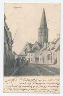 Assenede - De Hoogstraat - Assenede