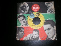TRIO MUSETTE TANGO POUR NOTRE AMOUR - Vinyles