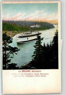 53196518 - SS Wellamo - Dampfer