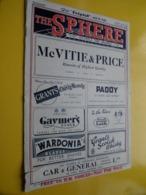 The SPHERE ( N° 2401 - January 1946 ) > ( See / Voir Scan ) ! - Guerra 1939-45