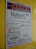 The SPHERE ( N° 2357 - March 1945 ) > ( See / Voir Scan ) ! - Guerra 1939-45