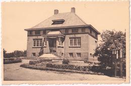 Kaulille - Gemeentehuis - Belgio