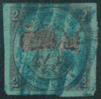 88707 - HONDURAS -  STAMP  -  Yvert # 9 -   USED - Honduras