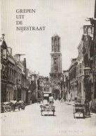 Utrecht: Grepen Uit De Nijestraat - Histoire