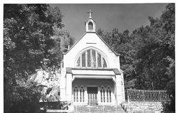 7026 - 21 - CÔTE D'OR - NUITS SAINT GEORGES - Chapelle De La Serrée - Nuits Saint Georges