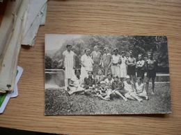 Futog 1928 Boy Girl Swimsuit - Serbia