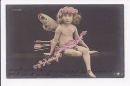 CP ANGE Cupidon - Anges