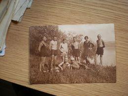 Futog Swimsuit 1928 - Serbia