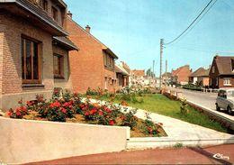 [62] Pas De Calais >MOLINGHEM   ////// 11 - Autres Communes