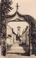 Côte-d'Or - Pontailler-sur-Saône - Rue Du Prieuré - Altri Comuni