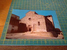 153924  Cartolina Di Rapolla Pz - Potenza