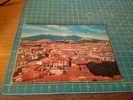 153925 Potenza Rionero In Vulture - Potenza