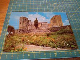 153942 Cartolina Di Melfi - Potenza