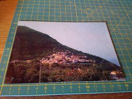 153953 Cartolina Di Maratea - Potenza