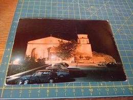 153956 Cartolina Di  Maratea Pz Con Alfa Romeo - Potenza