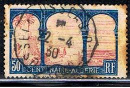4F 069 // YVERT 263 // 1929-31 - Francia