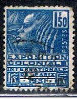 4F 072 // YVERT 273 // 1930-31 - Usados