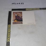 CT11904 PUBBLICITA' CREMA DUCALE LA DUCALE PARMA - Werbepostkarten