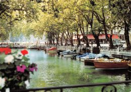 74-ANNECY-N°3522-A/0169 - Annecy