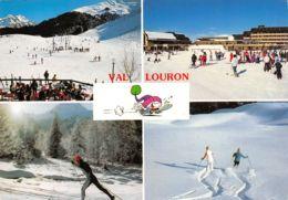65-VAL LOURON-N°3523-D/0161 - Frankreich