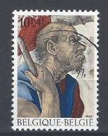 Ca Nr 1507 - Belgium