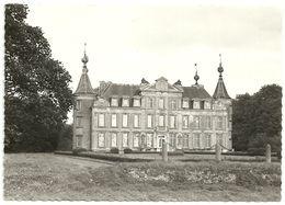 LOTENHULLE  -   Kasteel Van Poeke - Aalter