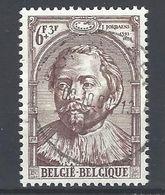 Ca Nr 1289 - Belgium
