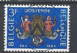 Ca Nr 1285 - Belgium