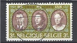 Ca Nr 1306 - Belgium
