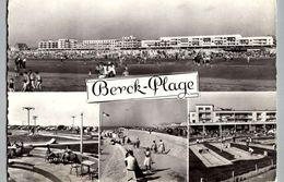 [62] Pas De Calais > Berck  ///// 12 - Berck