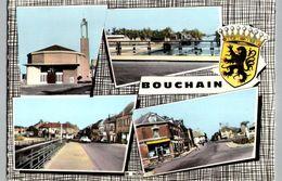 [59] Nord > Bouchain  ///// 12 - Bouchain