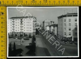 Parma Città - Parma