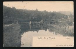 VALLEE DE LA VESDRE   PREYON - Luik