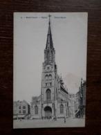 L28/324 SAINT-TROND - Eglise Notre-Dame - Sint-Truiden