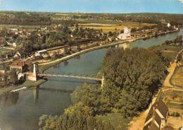 60-PRECY SUR OISE-N°TB3544-B/0007 - Précy-sur-Oise