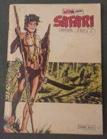 Safari N°131 - Other Magazines