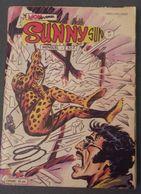 Sunny Sun N°17 - Other Magazines