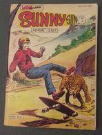 Sunny Sun N°18 - Other Magazines