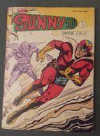 Sunny Sun N°19 - Other Magazines