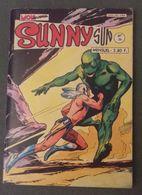 Sunny Sun N°20 - Other Magazines